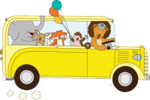 Every day of a child's earliest years matters
